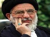 Iran, colpo Rouhani: l'Ayatollah Shahroudi nuovo capo Consiglio Discernimento.