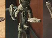 Archeologia. Cosa l'archeologia? Qual compito dell'archeologo? Riflessioni Pierluigi Montalbano