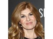 """""""SMILF"""": Connie Britton entra cast della nuova comedy Showtime"""