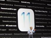 Apple rilascia beta agli sviluppatori