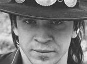 Grandi Blues Rock: Steve Vaughan