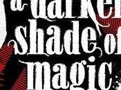 """Anteprima """"Magic"""" V.E. Schwab. uscita autunno primo libro nuova serie arrivare anche film!"""