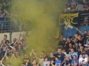 Verona-Napoli, 1.200 biglietti tifosi azzurri. Ecco costo tagliando