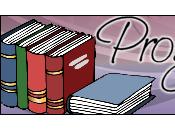 Anteprima: 'Una piccola libreria molto speciale' Ellen Berry