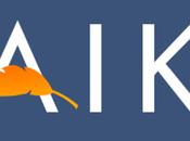 Guida Dell'utente Haiku: scorciatoie, preferiti cartelle recenti.