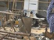 Nigeria donne kamikaze fanno esplodere campo profughi Maiduguri bilancio morti