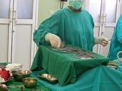 """Ferragosto? Beppe Gaido racconta cos'è """"ferragosto"""" Chaaria Mission Hospital (Kenya)"""