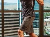 Institute Health Exercise: esercizio fisico tutti effetti