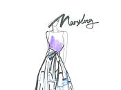 MARYLING: nuova Collezione 2018