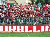 Turris Gragnano, vendita biglietti: euro tutti tifosi
