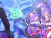 Dragon Quest Echoes Elusive conferma testa alle classifiche giapponesi, prosegue dominio Switch Notizia