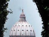 Posti particolari Roma Lista tutti posti insoliti