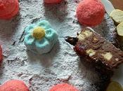 Torta biscotti cioccolato