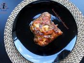 DILETTA Parmigiana: ricetta molto semplificata grande classico, perfetta avvezzi fornelli.