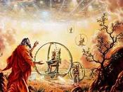 Mauro Biglino: Bibbia, resoconto della grande invasione aliena sulla Terra