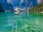 Dolomiti: Alla scoperta lago Braies!