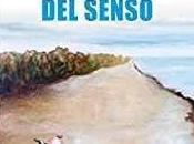 "Stefano Colli, ""La diaspora senso"""