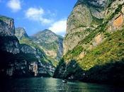 Cina suoi fiumi, alla scoperta dello Yangtze