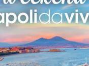 Eventi Napoli Weekend 19-20 agosto 2017