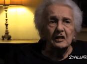 """Rossana Rossanda: """"Oriana Fallaci aveva ragione niente"""""""