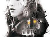 Amityville: risveglio nuovo film della Notorious Pictures