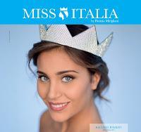 Miss Italia & Venezia: Insieme per #EnjoyRespectVenezia