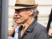 Clint Eastwood lido Venezia primi ciak 15.17 Paris