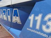Crotone: Focus ndrangheta, interventi della Polizia Stato