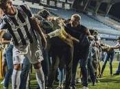 FotoGallery Sport invita #NuovoInizio calcio italiano