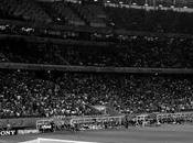 #NuovoInizio, nuova campagna Sport partenza della Serie