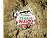 Strampalato, Rimini