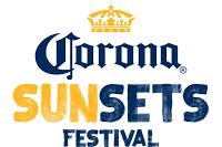 Corona Sunsets Festival: Approda al Golfo Aranci
