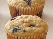 Come ottenere buoni muffin, segreto mescolare bene ingredienti.