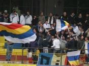 """Verbania presenta """"Maggiore"""": dobbiamo coinvolgere tifosi"""