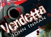 Nuova uscita: settembre Vendetta John Inman