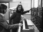Beatles moog: l'agosto 1969