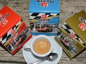 Danubio dolce crema caffè Maranello
