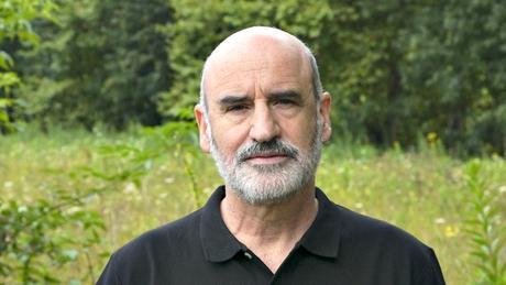 Giorni Selvaggi, a Torino la grande stagione degli autori internazionali