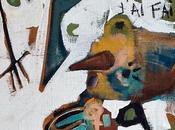 Pinocchio: viaggio nell'anima