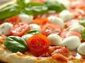 Ecco effetti della pizza nostro corpo