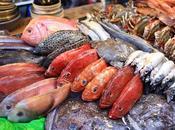 Consigli trucchi riconoscere pesce fresco solo pescheria