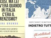 intellettuali italiani servono: come servono!