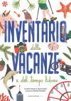 Inventario delle vacanze e del tempo libero, Pensa come Sherlock Holmes e Pensa come Leonardo Da Vinci di Carlo Carzan e Sonia Scalco