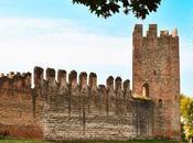 Montagnana: viaggio alla scoperta borgo murato Veneto