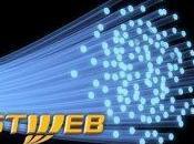Fastweb consolida ricavi base utenti