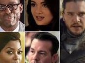 SPOILER Empire, Chicago P.D., Bold Type, This OUAT, Game Thrones altri