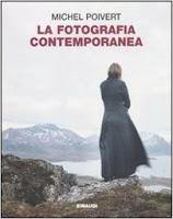 La falsa innovazione della fotografia digitale