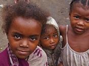 Madagascar: primi giorni
