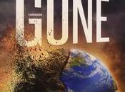 Recensione: Yesterday's gone stagione