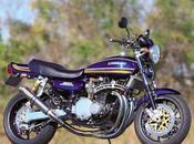 Kawasaki American Dream